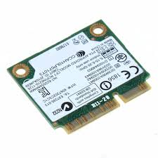 ibm networking promotion shop for promotional ibm networking on laptop network cards dual band wireless card fit for hp compaq 631954 001 for ibm lenovo fru 60y3253 network cards vcm16 t79
