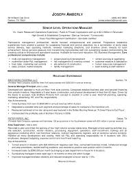 s director resume pdf bartender job duties catering s director resume catering s