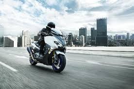<b>Yamaha Tmax500 T-max 530</b> | Facebook