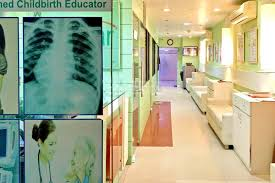 wellstar clinic diagnostics centre multi speciality clinic in wellstar clinic diagnostics centre multi speciality clinic in gurgaon sector 57 gurgaon book appointment view fees feedbacks practo