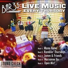sound check bar 35 check 35 home bar