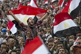 بث مباشر مظاهرات ميدان التحرير اليوم الثلاثاء 2-7-2013