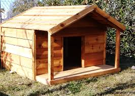Cute Large Dog House Ideas Also Large Dog House Plans With Porch    Cute Large Dog House Ideas Also Large Dog House Plans With Porch   Home Design Ideas