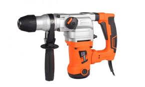 <b>Перфоратор PATRIOT RH 300</b>, <b>1250 Вт</b>, 30 мм купить по цене ...