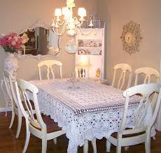 shabby chic dining room table 2 chic dining room table