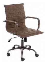 Купить <b>Компьютерное кресло Woodville Harm</b> офисное в Минске ...