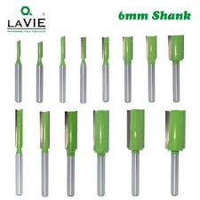 Compare prices on <b>6mm shank</b> – Shop best value {keyword} from ...