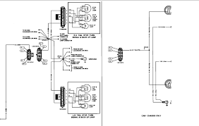 can i get a geadlight wiring diagram for an stepside online full size image