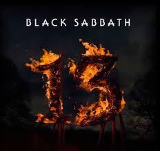 <b>Black Sabbath</b> - '<b>13</b>' | NME