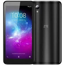 <b>Смартфон ZTE Blade</b> A3 2019 1/16Gb Black - цена на Смартфон ...