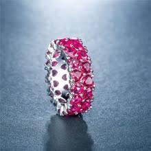 Женское Обручальное <b>Кольцо Boho</b>, серебряное кольцо с ...