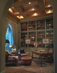 ashwood manor design 9254 den library beautiful home office den