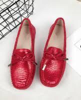 Discount Designer Footwear <b>Shoes</b>