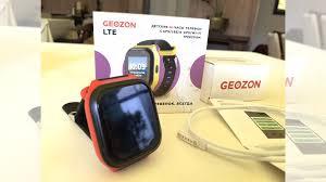 <b>Умные часы geozon 4G</b>-телефон gps,lbs,wifi купить в Москве ...