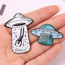 <b>Ufo</b> Badge reviews – Online shopping and reviews for <b>Ufo</b> Badge on ...