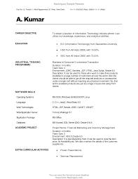 blank completely resume builder adorable a resume resume resume blank completely resume builder adorable a resumecompletely resume builder full size