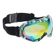 <b>Горнолыжные очки Exparc</b>, 15653-2 — Зима | Спорт | Цвета ...