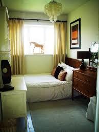 apartment cozy bedroom design: cozy interior design ideas small apartment cozy bedroom awesome small apartment interior design