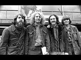 <b>Creedence Clearwater Revival</b>: Have You Ever Seen The Rain ...