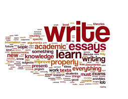 quality precis writing samples what is academic writing icafe