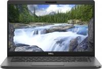 <b>Dell Latitude</b> 13 5300 – купить ноутбук, сравнение цен интернет ...