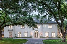 Kitchen Remodeler Houston Tx Houston Tx Contractor Scott Frasier Homes Interior Designer