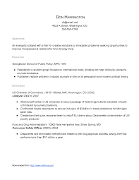 how to write a resume step by step   zimku resume   the appetizer how make your resume roar results oriented and relevant  building a resume step