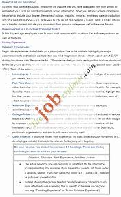 what to put in a resume if you ve never had job equations solver cover letter how to write a resume only one job
