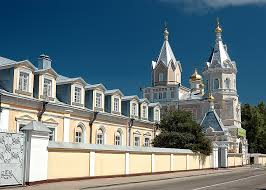 Картинки по запросу корецкий женский монастырь фото