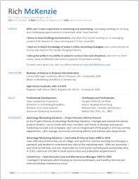 what should my resume look like getessay biz what should my resume look what should my resume look
