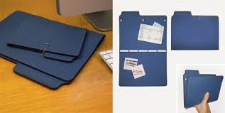 the iconic folder original bulletin board bulletin board design office