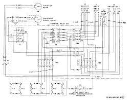 wiring diagram air conditioner info air conditioning wiring diagram air wiring diagrams wiring diagram
