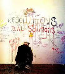 Hasil gambar untuk resolusi