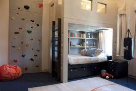 soccer theme bedroom decorating ideas