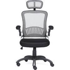 <b>Кресло TetChair MESH-2 ткань</b> черный/серый | www.gt-a.ru