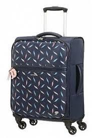 Коллекция рюкзаков и клатчей <b>DISNEY</b> FOREVER - <b>Samsonite</b>