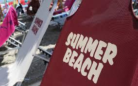 <b>Summer Beach</b> Hotel Polichrono Halkidiki hotels