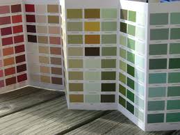 martha stewart living paint colors: high quality martha stewart interior paint  martha stewart living paint colors