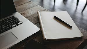 personal statement review service Explore our personal statement review service and pricing plans
