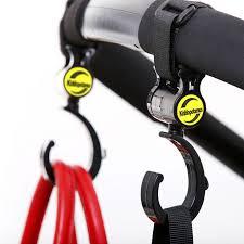 <b>2pcs</b>/<b>lot Baby Stroller</b> Accessories <b>Hook</b> Multifunction <b>Baby Stroller</b> ...