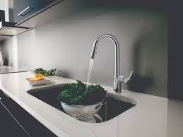 inspiration modern faucets kitchen  images about ultra modern kitchen faucet designs ideas indispensable