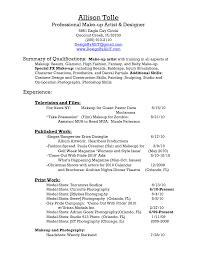resume format macmac resume template  free samples examples format makeup artist resumeresume template builder resume template builder