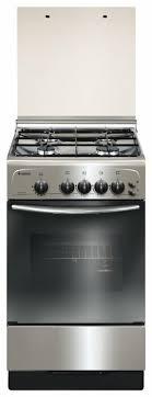 <b>Газовая плита GEFEST</b> 3200-06 K62 — купить по выгодной цене ...