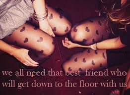 My Besties on Pinterest | Best Friend Quotes, Friendship quotes ...