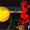 Ego, the Living Planet by Monster Magnet