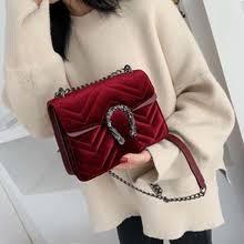 Buy <b>luxury brand women</b> and get free shipping on AliExpress
