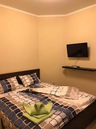 Guesthouse <b>Fortuna</b>, Tulsky, Russia - Booking.com