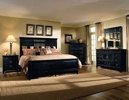 master decorating ideas with dark furniture with with black furniture design stunning black master bedroom decorating bedroom furniture ideas decorating