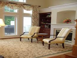 rugs living room nice: gallery of nice area rugs for living rooms on interior decor house ideas with area rugs for living rooms