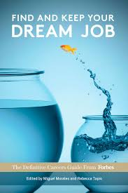 worried you re in a dead end job here s how you can your here s how you can your dream career